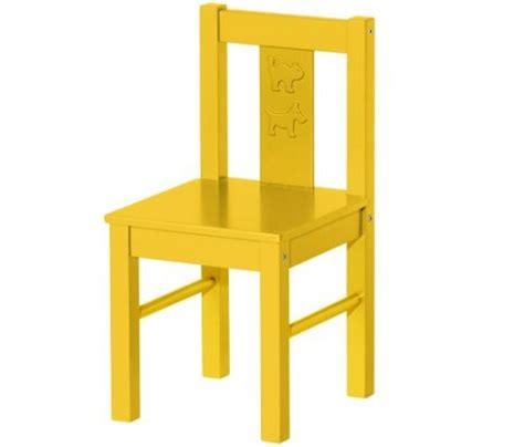 silla niño ikea sillas ikea