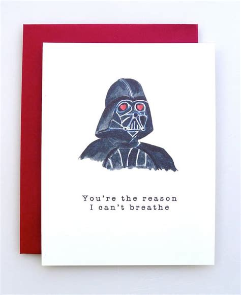 dumb valentines day cards cards that ll make that special someone smile