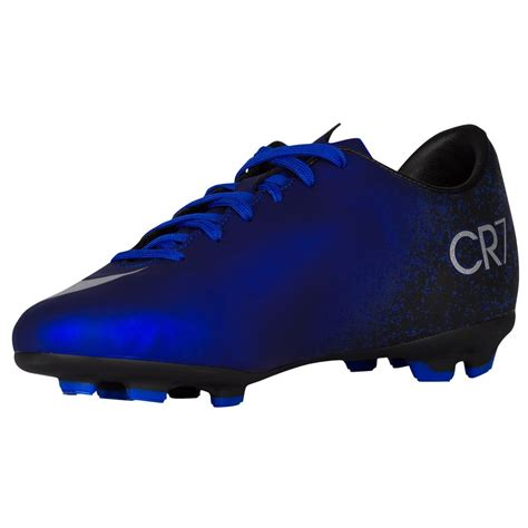 nike football shoes for boys nike football cleats boys nike mercurial victory v cr7