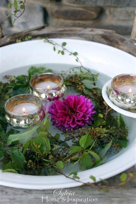vase arrangement sherry ing eportfolio 237 best images about centerpieces floral arrangements