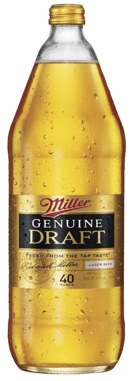 Miller Genuine Draft Pool Table Light Miller Genuine Draft Pool Table Light Trademark Miller Genuine Draft 40 Inch Pool Table Light