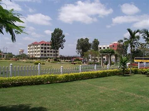 Sapthagiri College Of Engineering Mba Dharmapuri Tamil Nadu 635205 by Sapthagiri College Of Engineering Eduhelpindia