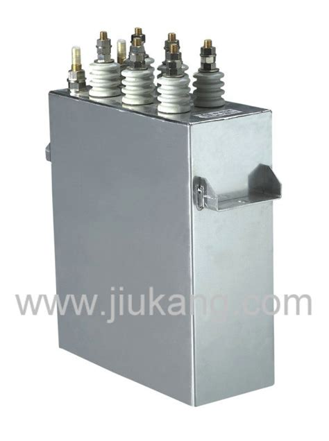 electric heat capacitor china electric heating capacitor rfm china capacitor electric heating capacitor