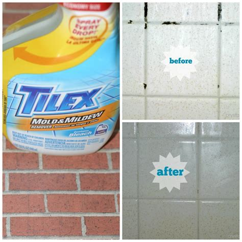 bathtub mold cleaner bathroom tile mold cleaner bathroom trends 2017 2018