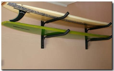 paddle board wall racks dabco gatekeeper horizontal stand up paddle board wall rack california kiteboarding