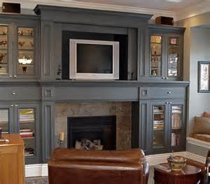Kitchen Furniture Vancouver farrow and ball vancouver colour consultant
