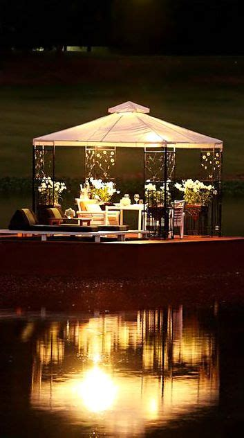 romantic dinners for two romantic dinner for two by the lake by the pool by the