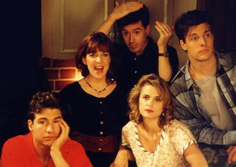 Comedy Sketches 90 S by The 10 Best Sketch Comedy Shows Of The 1990s Comedy
