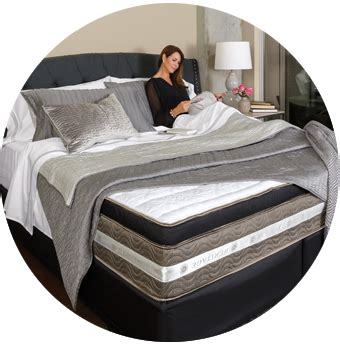 copper mattresses copper ion technology adjustable beds heritage sleep