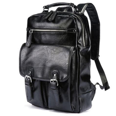 Tas Ransel Backpack Mini Wanita Rkbo 01 tas ransel kulit japan vintage black jakartanotebook