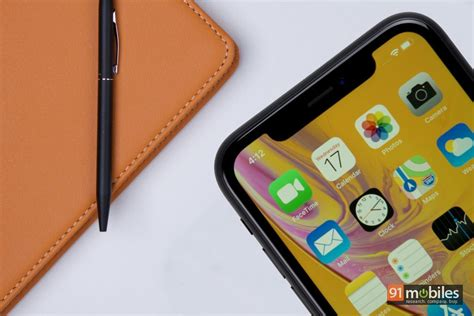 apple iphone xr at rs 53 900 should you buy it 91mobiles