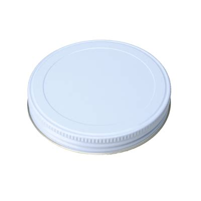 supplement bottles wholesale bottlestore wholesale plastic jars for supplements