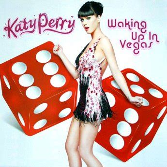 Waking Up In Vegas quot waking up in vegas quot sheet katy perry awesomesheets