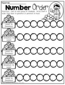 1000 images about grade math on place