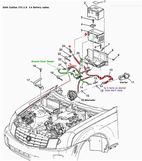 wiring diagram 4 pin 5 wire trailer brake 6