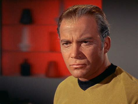 captain kirk s hair color captain kirk s hair color william shatner height