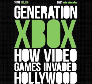 the gifted generation when government was books polygon gift guide books and polygon