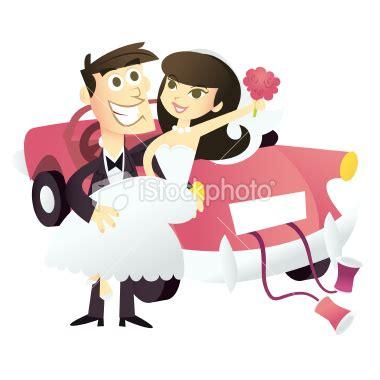 Animasi Happy Wedding Anniversary by Anniversary La Bellezza Della Semplicita