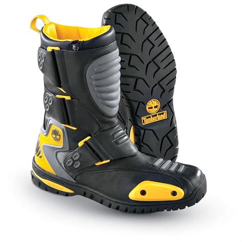 motorcycle boots review timberland style motorcycle boots review about motors