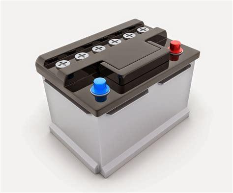 Accu Mobil Di Lung struktur baterai accu aki akumulator elektro dlm kehidupan