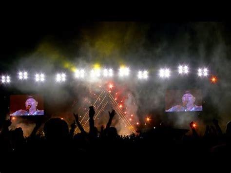 vasco stupendo live vasco stupendo live kom 013 amour