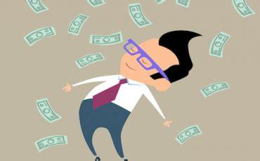 ricerca tramite iban bonifico bancario consigli e ultime sentenze