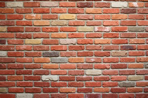 brick walls coffee notes from rumbly cottage
