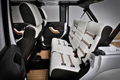 white jeep sahara tan interior 1000 ideas about jeep wrangler interior on pinterest