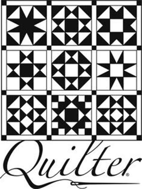 1000  images about Quilting Decals on Pinterest   Decals