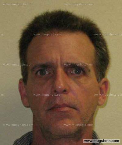 Arrest Records San Mateo County Joseph Donald Hagar Mugshot Joseph Donald Hagar Arrest