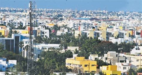 houses in chennai to buy 28 best places in chennai to buy property 20 best places to eat pani puri in