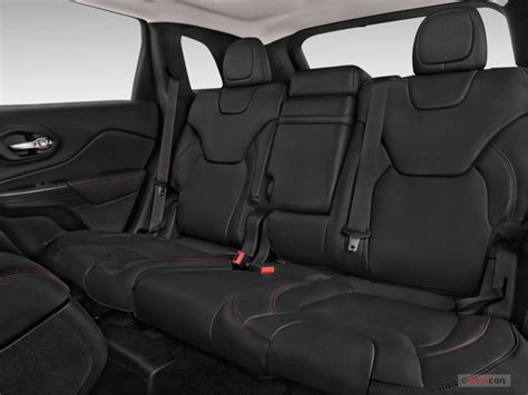 jeep liberty 2016 interior 2016 jeep prices reviews and pictures u s