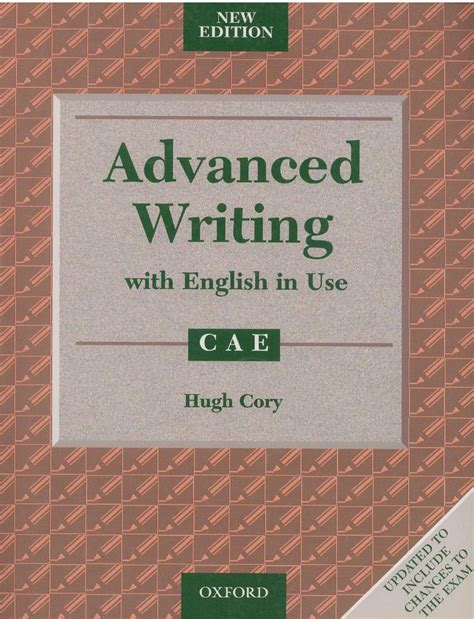 libro advanced english in use 67 best images about ready for cae c1 on study guides english and language