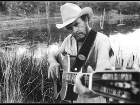 swinging doors merle haggard merle haggard the bottle let me down youtube