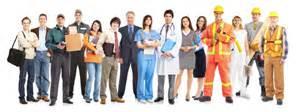 World Careers Braidwood School Work Experience