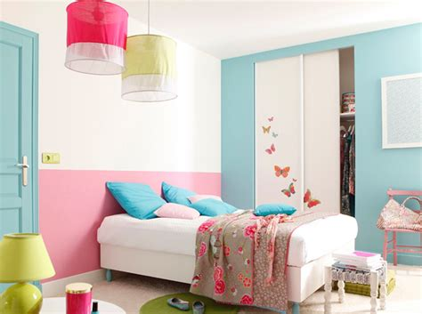 Bien Leroy Merlin Chambre Bebe #5: idee-deco-peinture-chambre-garcon-peinture-chambre-enfant-leroy-merlin-le-design-h-idee-deco-garcon-08170153.jpg
