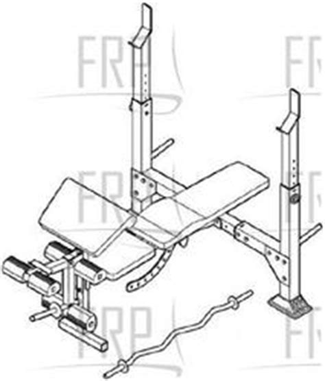 weider pro 240 weight bench weider pro 240 bench 831 150312 fitness and exercise