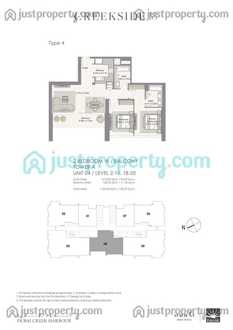 18 harbour floor plans 28 images 利港灣18 平面圖 floorplan