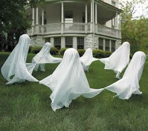 How Make Halloween Decorations 8 Simple Rules For Ghosts Wd Fyfe