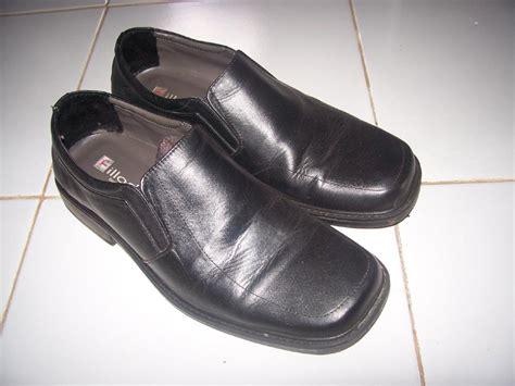 Sepatu Airwalk sepatu formal