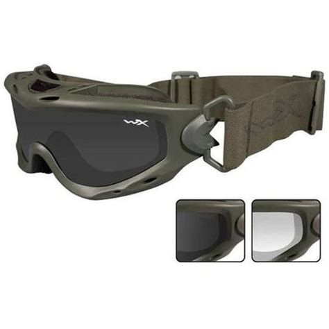 Best Seller Kacamata Sunglass Air Soft Gun Hijau armour armour and sunglasses on