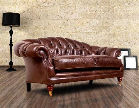chesterfield sofa bolton chesterfield sofas in bolton chesterfield sofas