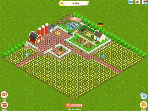 download game mod farm story farm story screenshots for ipad mobygames