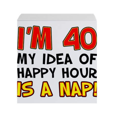 40th Birthday Humor Quotes Funny 40th Birthday Quotes Quotesgram