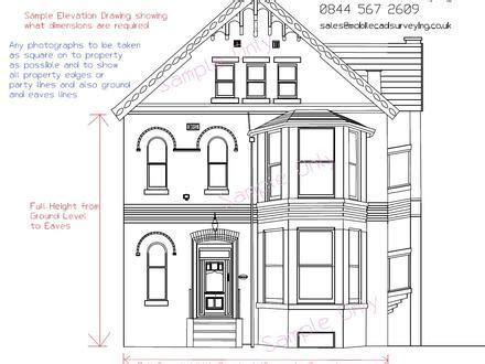 3 dimensional house plans 3d house drawings plans 3 dimensional house plans house plans drawings mexzhouse com