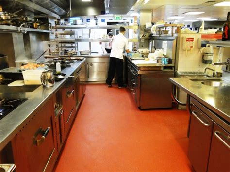 commercial kitchen flooring commercial kitchen flooring experts 98 reviews