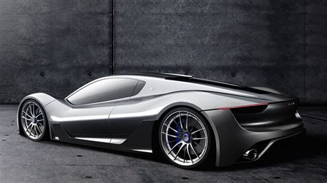 maserati concept maserati mc 63 concept based on laferrari gtspirit