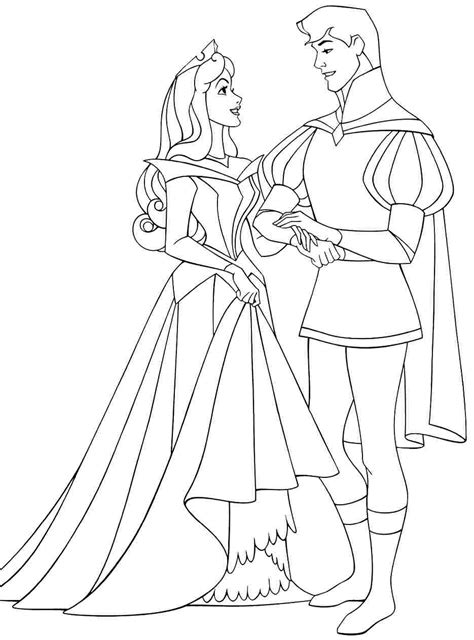 Disney Princess Winter Coloring Pages Az Coloring Pages Disney Princess Winter Coloring Pages Printable