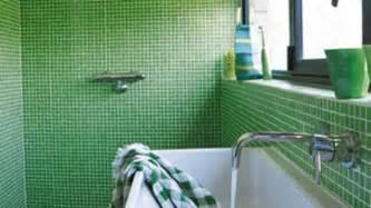faberk design salle de bain schmidt prix 5
