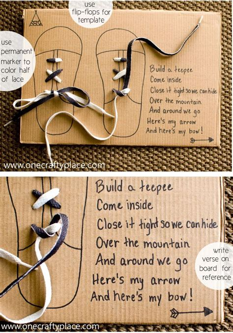 best 25 tie shoelaces ideas on teaching to